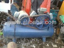 Iwata Electric Air Compressor