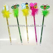 toy pen 813909-41