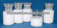 ntr-606 titanium dioxide rutile