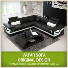 VATAR hot sale mini sofa,italian design for sale