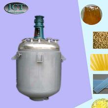 Reactor Mixer Machine For Hot Melt Adhesive1500L