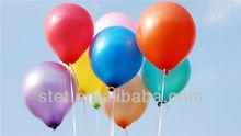cheap birthday party balloon decorations