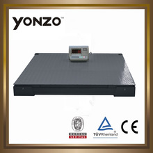New model Wireless weighing systems