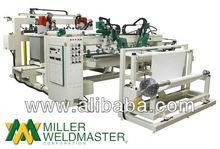 AES1800 Miller Weldmaster