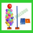 Balloons Display Stand,Balloons Tree