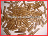 HUIZHONG good quality and cheap pine wood pellet