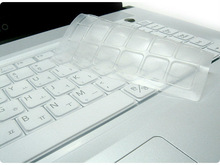 hot selling custom silicone keyboard cover for all laptop