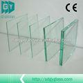Guangyao vidro de construção/china