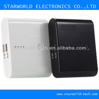 Best Selling low price china mobile phone accessory