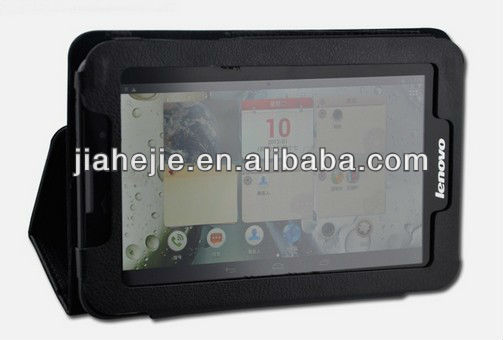 "OEM 9.7 "" tablet pc cover"