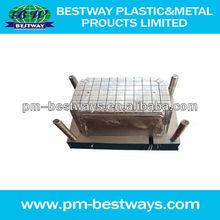 OEM/ODM maker of injection plastic tooling die manufacturer