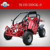 TK150GK-6 150cc Go Kart / 150cc Go Cart