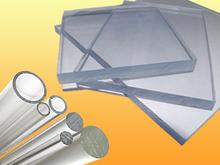Acrylic (Perspex) Sheet/ Rod / Tubing
