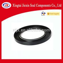 car parts auto seal parts motocycle oil seal