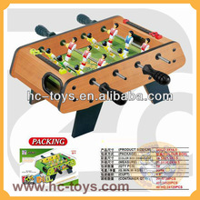 Mini Foosball Table Soccer Football Kids Table Game toys, indoor sport toys,tabletop educational games