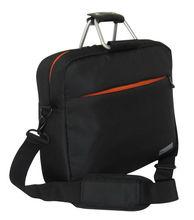 Brand aluminum briefcase laptop briefcase bag