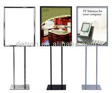 2013 led xxxx video xxx wall/oled/screen/leddancefloor/pandora/display/led/display/new/electronics/inventions/led/stage/buyoleds