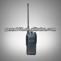 HYT TC-500 BluetoothTwo way radio repeater