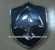 Car Emblem for CHANA ALSVIN