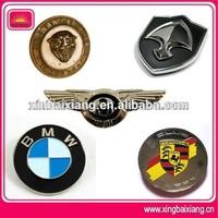 wheel center cap badge, car badges auto emblems for vw