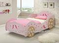 Miff 2013 mostram new cama : 711 - 01 P pequena fada cama meninas cama