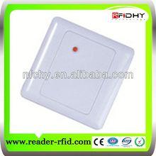 wiegand26 rfid reader 3215RD