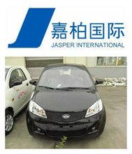 2013 hot sale Electric car