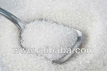 Refined Sugar - ICUMSA 45