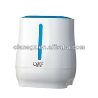 Portable table top water purifier,french mineral water brands