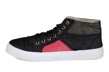 european style shoes mens basketball alibaba men shoes