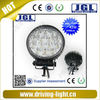 4x4 off road work lamp ,48W Led Work Light atv car work light,led driving lamp 48w Cree Off Road Led Spotlights