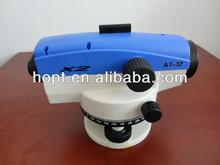AUTO LEVEL/auto matic level/ water level/