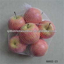 Christmas Artificial Fruit, Artificial Apple