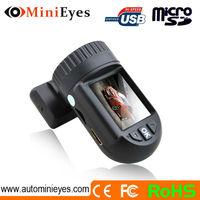 Hottest Ambarella Dvr Chelong mini GPS G-sensor Car black box blackvue