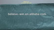 newest design wholesale baizn fabric manufacturers of B0013-LIGHT BLUE