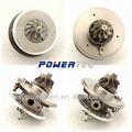 Turbo garrett para gt1749v a4 audi tdi 1.9( b5) motor ahh/454231-5010s afn