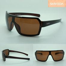 safety polarized sunglasses men(FU010 539-90)
