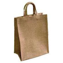 jute gunny bag sack