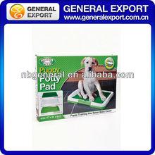 Pet Dog washable Potty Pad