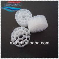biological filter media Plastic fish ponds