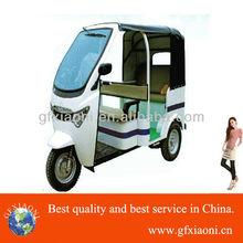 three wheeler auto rickshaw cheap kids tricycle