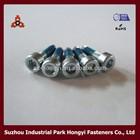 aluminium screw caps spring screw screw manufacturer