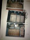 Disel electro generator SKL 1000 kw
