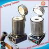 3kg 240V Digital Melting Automatic Jewelry Furnace
