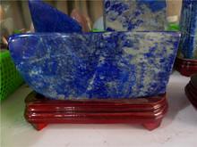 bella lapislazzuli pietra naturale per decorare