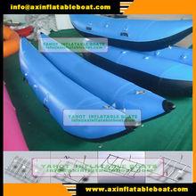 catamaran manufacturer in china