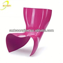 2014 Latest luxury classic chairs China Furniture