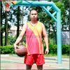 Customized fashion 2013 new design basketball uniform