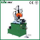 angle iron gear cutting machine LYJ-350U