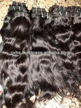 AAAAA quality 100% virgin brazilian hair with cheap price no shedding no tangle INDIAN HAIIR WEFT SHOP Virgin Hair Shop online
